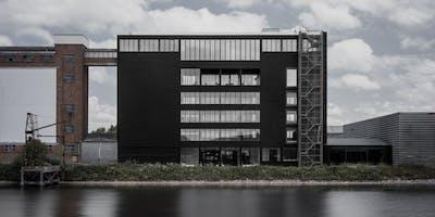[Brugge] *** als KMO facturatie automatiseren