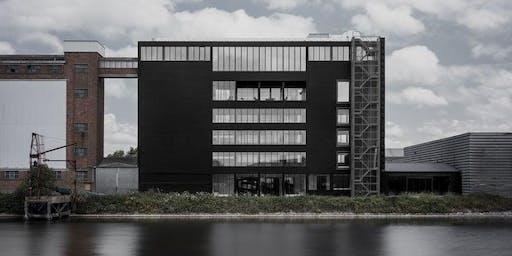 [Brugge] Hoe als KMO facturatie automatiseren