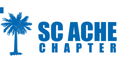 SC ACHE: October Lunch and Learn