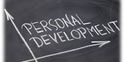 Dealing With Challenging Personalities Workshop (DISC)