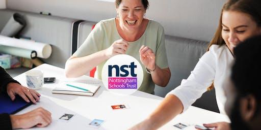 NQT Network