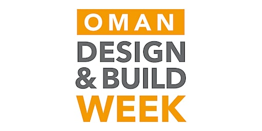 The Oman Design & Build Week