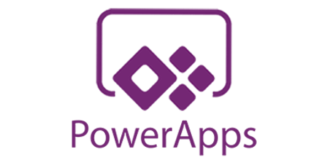 App in a Day Workshop for Public Sector Professionals tickets