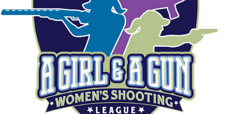 A Girl & A Gun ~ Handgun Accuracy with Tatiana Whitlock tickets