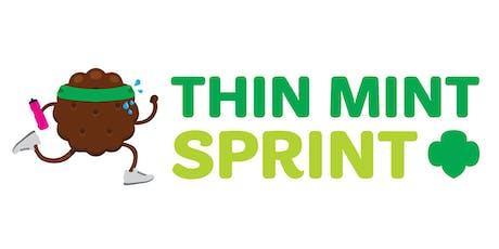 Thin Mint Sprint 2020 tickets