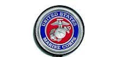 US Marines Scholarships