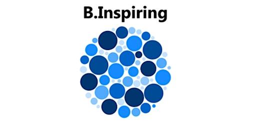 B.Inspiring Future Leaders Conference: STEM