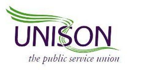 UNISON Pay Seminar 2020 tickets