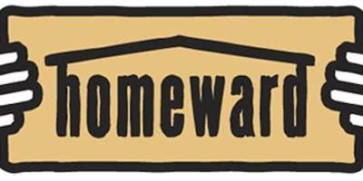 The Homeward Leadership Program