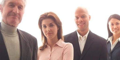 Unemployment Compensation Seminar - Appeals & Hearings
