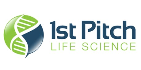 1st Pitch Life Science PA (Oct 29, 2019) tickets