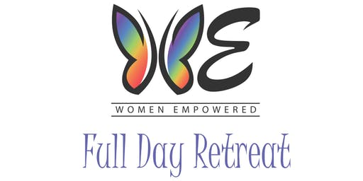 Women Empowered Retreat