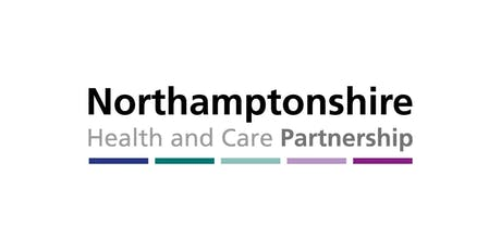 NHCP Engagement Toolkit Celebration Event tickets