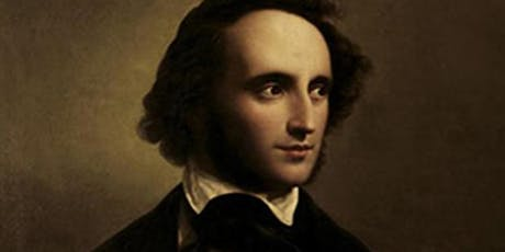 RBC NovemberFest: Beach, Mendelssohn tickets