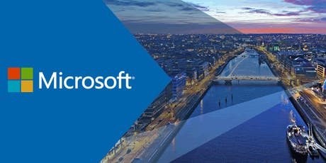 Increase Your PPM Maturity with Microsoft | Seminar - Dublin tickets