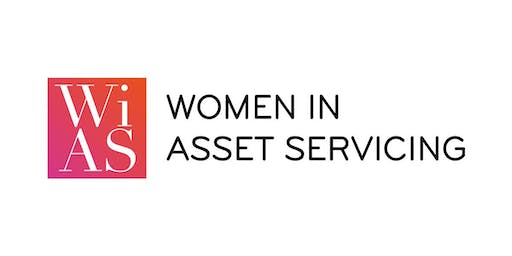 Women in Asset Servicing:Introduction to Negotiation by The Gap Partnership