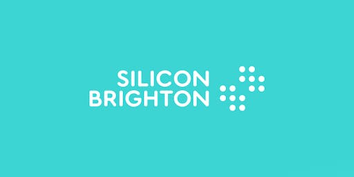 Silicon Brighton - Artificial Intelligence & Machine Learning