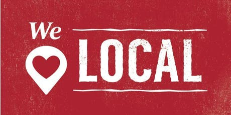 Local In-Store Tasting at Cambridge-Massachusetts tickets
