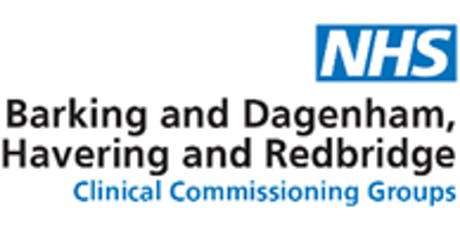 Annual Learning Disability Health Check Conference tickets