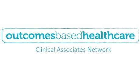OBH Clinical Associates Network  tickets