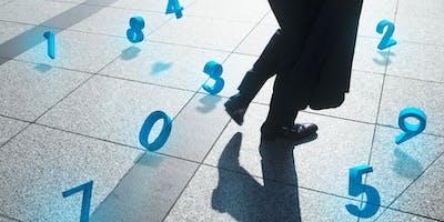 L'ORGANIZZAZIONE DELLE ESPOSIZIONI VALUTARIE E LA GESTIONE DEL RISCHIO