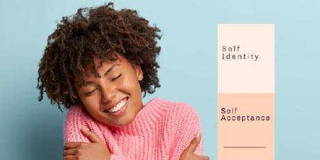 Real Self-Esteem Workshop - Bradford tickets
