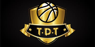 TDT Saturday Sessions