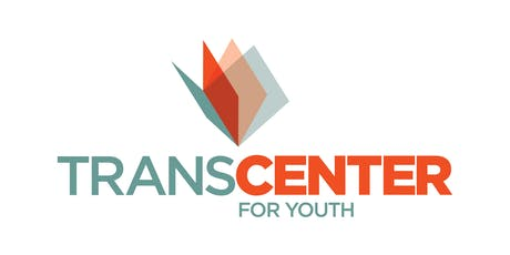 2019 TransCenter for Youth Business Awards Banquet tickets