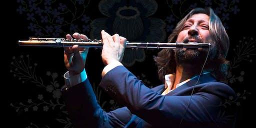"""""""JUAN PARRILLA"""" CLASES LENGUAJE MUSICAL Y PALOS DEL FLAMENCO"""