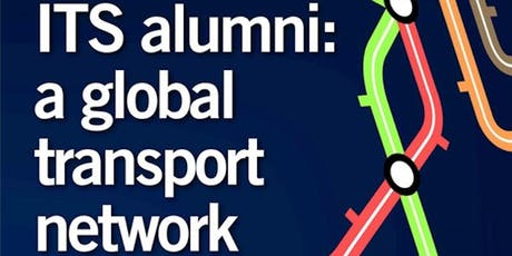 ITS Alumni Seminar Series: Developing the Leeds Public Transport Investment Programme tickets