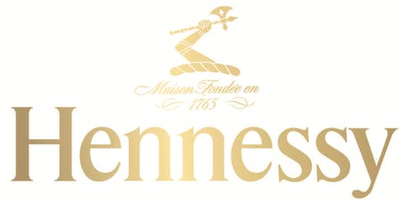 Hennessy Impérial dinner @ The Luxury Discovery Suite tickets