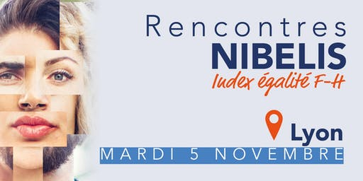 Conférence Nibelis Lyon