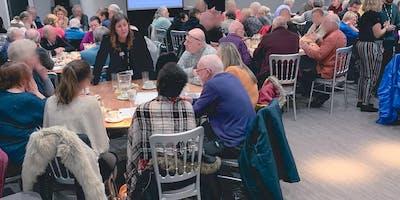 North London Residents Forum