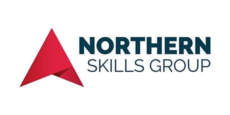 Get That Apprenticeship 22nd April 2020: Employer Exhibition Space tickets