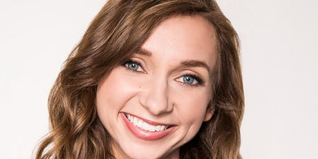 Lauren Lapkus tickets