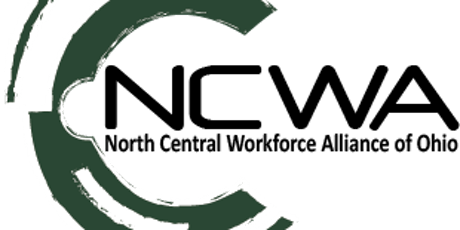 North Central Workforce Alliance of Ohio Workforce  5th Annual Summit tickets