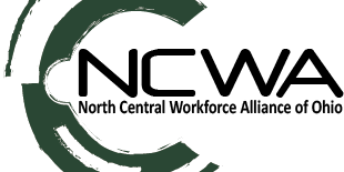 North Central Workforce Alliance of Ohio Workforce  5th Annual Summit