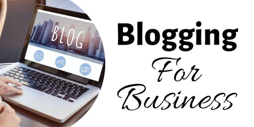 Blogging: The Basics For Your Business
