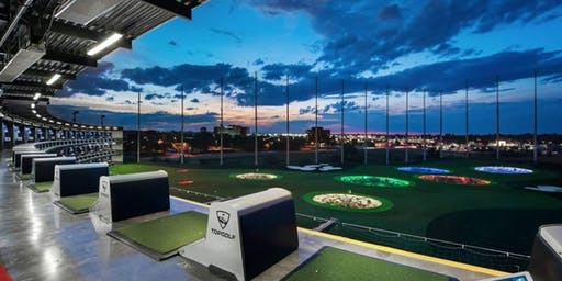 Tees 4 Teal Celebrities & Ballers Golf Tournament