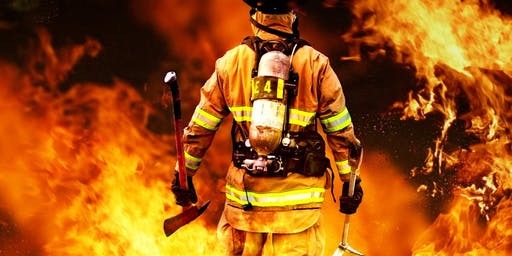 Introduction to fire engineering and integration with building services