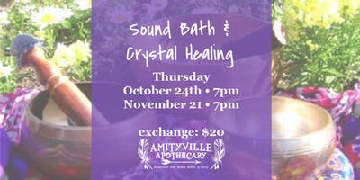 Community+Sound+Bath+%26+Crystal+Healing