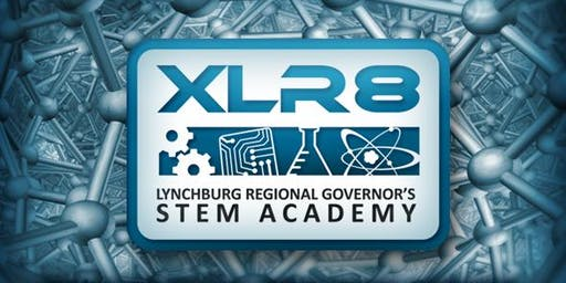 XLR8 STEM Academy Information Session 2020