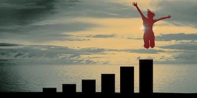 Insikter & tips - så får du företag att bli mer engagerade i rekryteringen