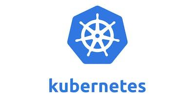 Kubernetes and Cloud Native Quickstart Workshop with Google Cloud