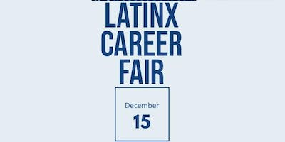 Conant High School Latinx Career Fair