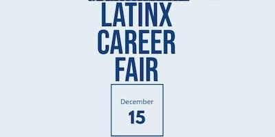 Conant High School Latinx Career Fair