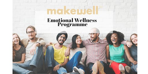 Mental and Emotional Health and Wellness Workshop