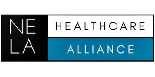 NELA Healthcare Alliance Nursing Symposium
