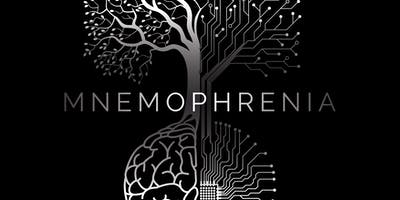Mnemophrenia - Free film screening