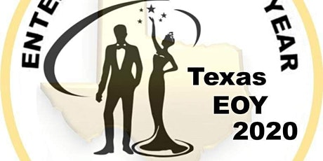 Texas Entertainer of the Year Pageant (EOY) tickets
